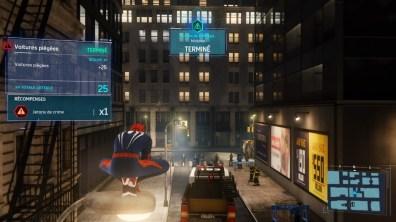 Marvel's Spider-Man_20181024004234