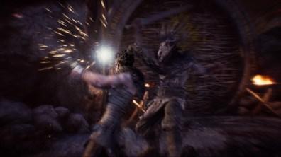 Hellblade: Senua's Sacrifice™_20181015131541