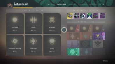 Destiny 2_20190503013341