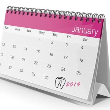 Asheville Dental Blog