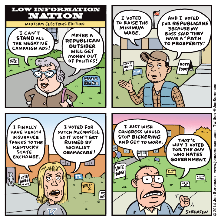 lowinfovoters720