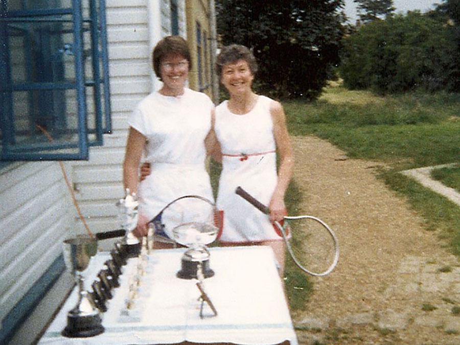 1987LadiesSinglesFinal_crop
