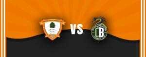 Ashford Town vs CB Hounslow
