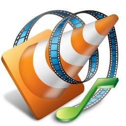 Top 5 Best Android Video Players To Download, best free android video players, VLC apk download