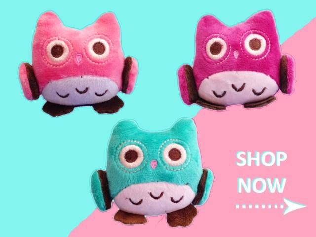 SHOP NOW // Enter SHOP Ashlee Craft