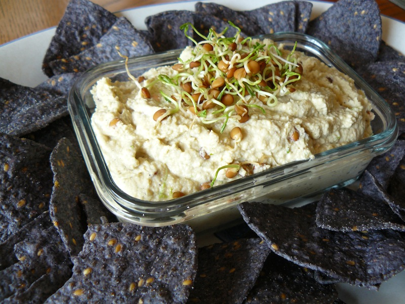 SproutedLentilHummus-1-small