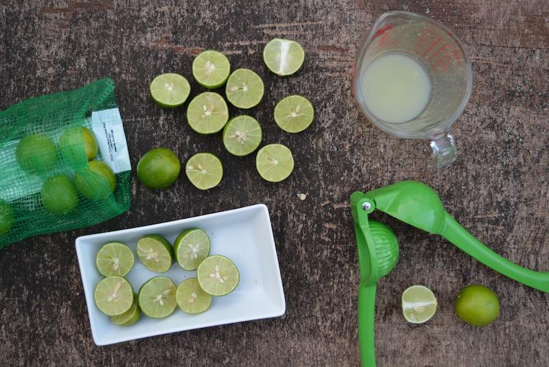 Rawmazing Key Lime Pie_juice-sm