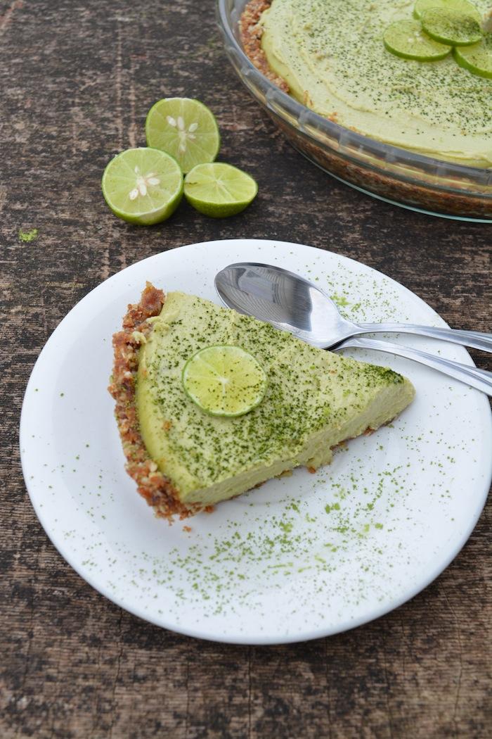 Rawmazing Key Lime Pie_pic1-sm