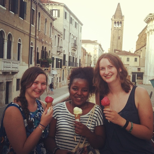 Au Pair Horror Stories: Why I Left My Host Family in Venice
