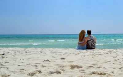 True Au Pair Stories: I Married My Divorced Host Dad