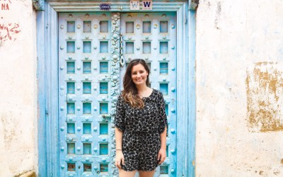 Stone Town, Zanzibar: What to Eat, See, and Do