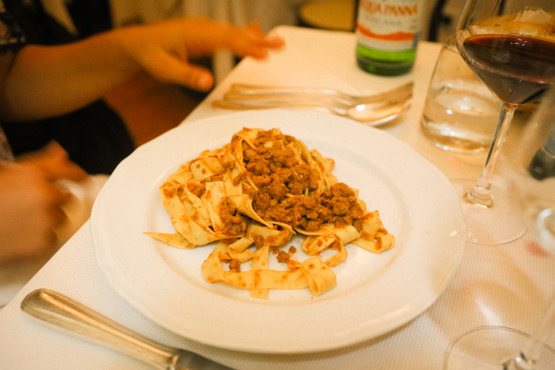 What to Eat in Bologna: The Best Local Dishes, Restaurants & Food Shops