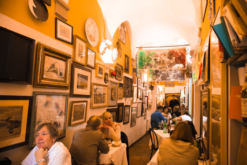 What to eat in Bologna: the ultimate foodie guide