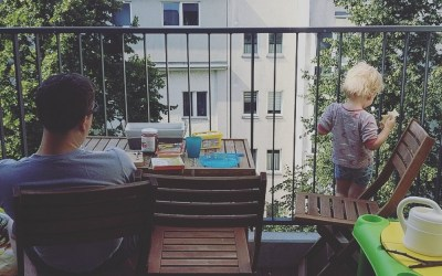 What Living as an Expat in Berlin is Really Like