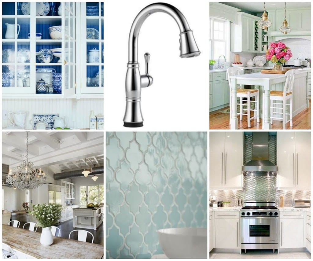 affordable kitchen decor ideas my