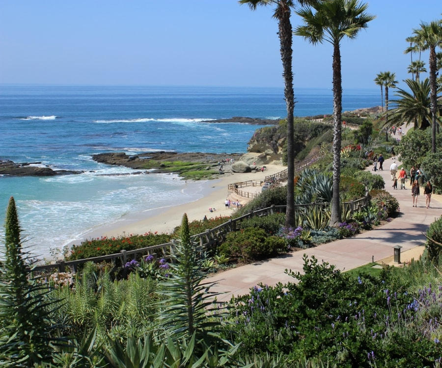 ashley-brooke-laguna-beach-la-trip-ideas