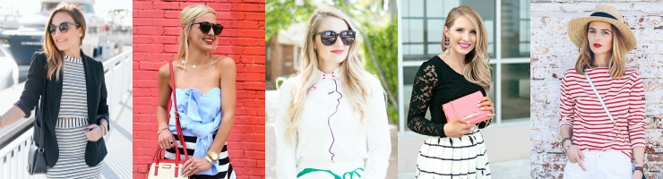 top-fashion-bloggers-giveaway