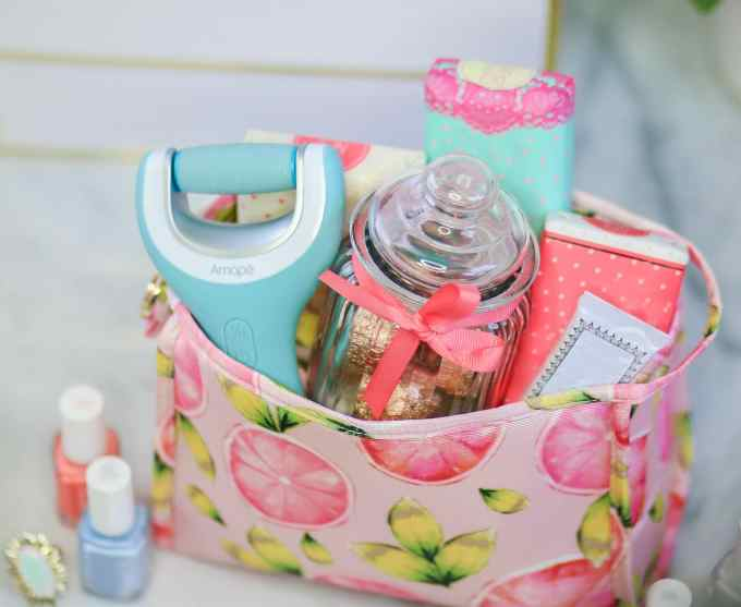 Cute Diy Birthday Gifts For Girlfriend Projects Bestfriends