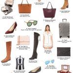 Christmas Gift Guide Luxury Gift Ideas For Women Ashley Brooke Nicholas