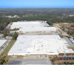 Conyers Distribution Center Aerial-web-02.29.16