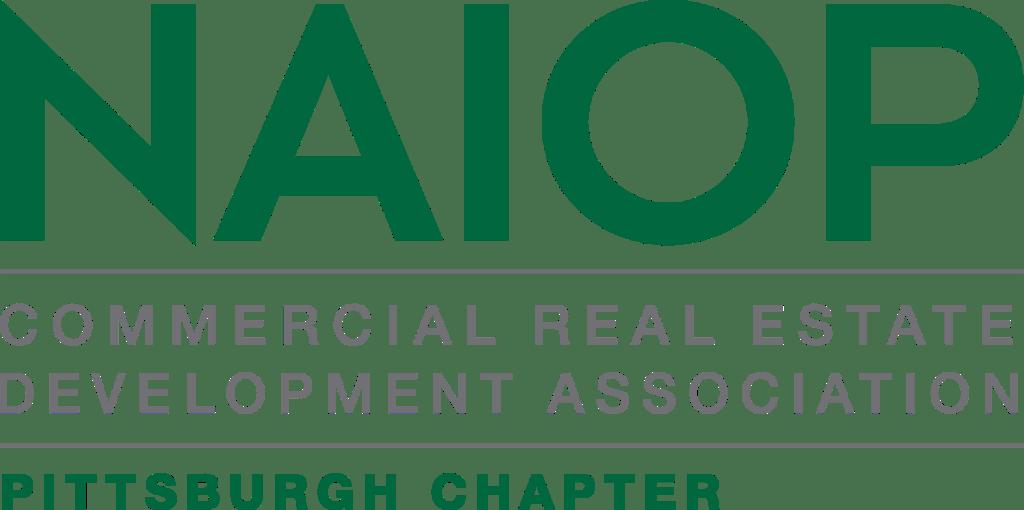 naiop awards logo