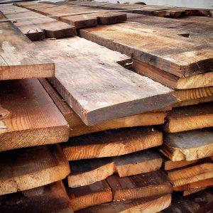 hazel park wood