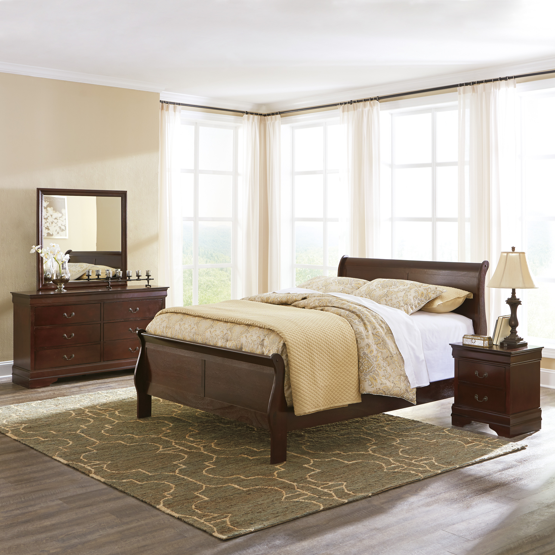 All American Furniture In Loveland Co: All American Mattress & Furniture