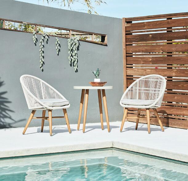 outdoor ashley furniture homestore