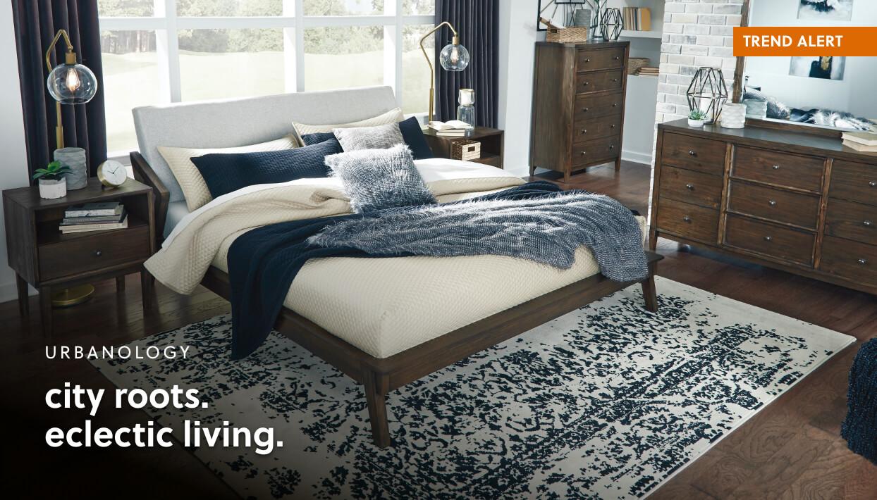 bedroom furniture ashley furniture
