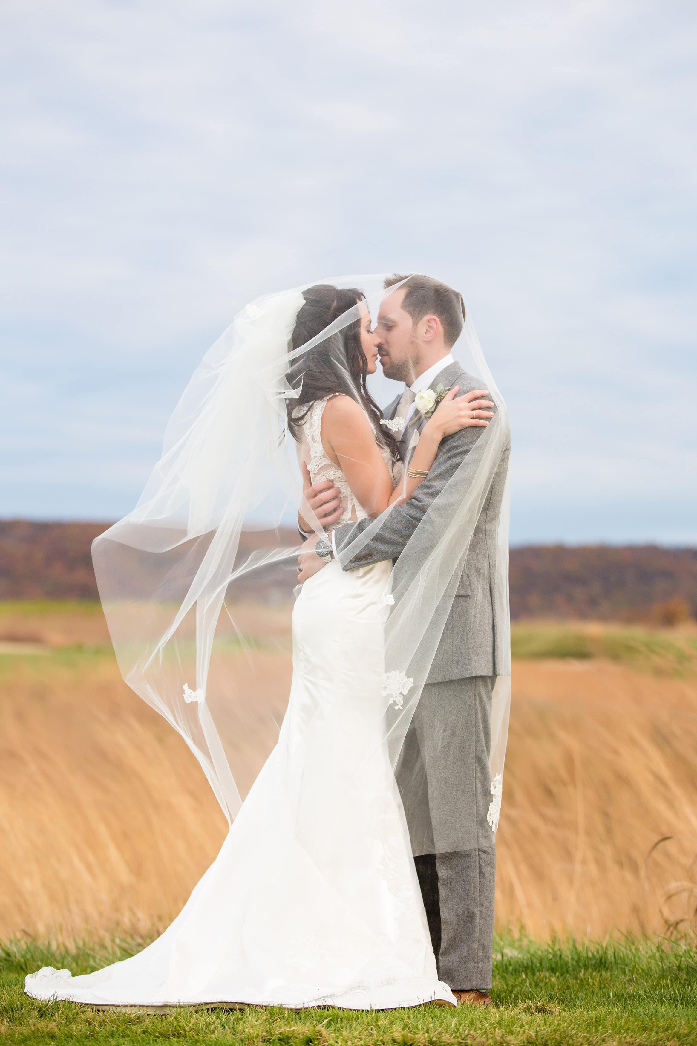 Kathy Jack Married Philly Wedding Photographer