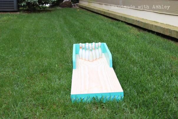 diy_bowling_lane_tutorial_woodworking (37)
