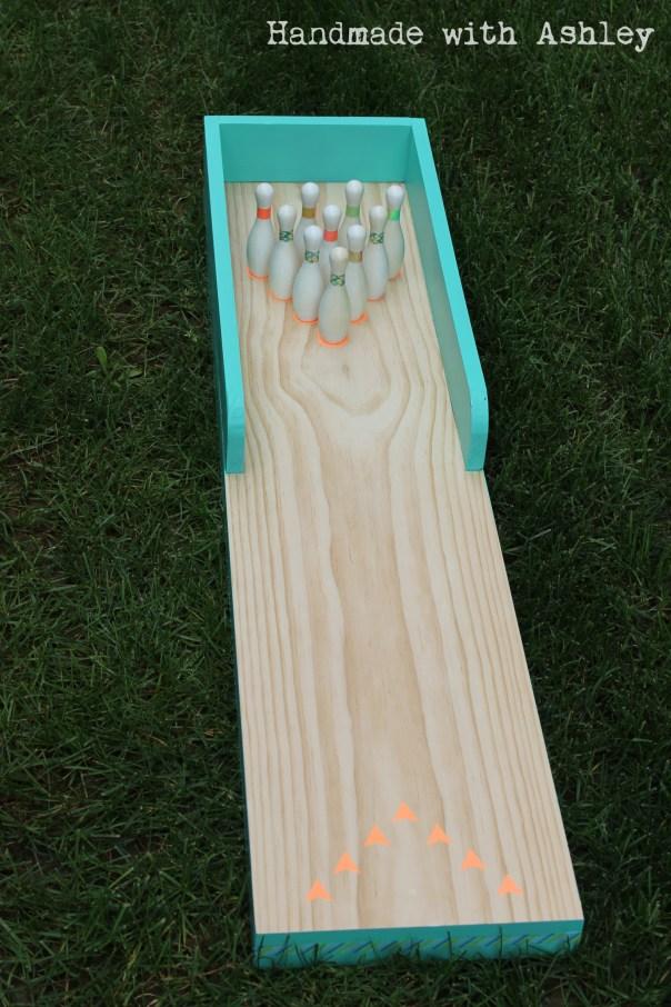 diy_bowling_lane_tutorial_woodworking (40)