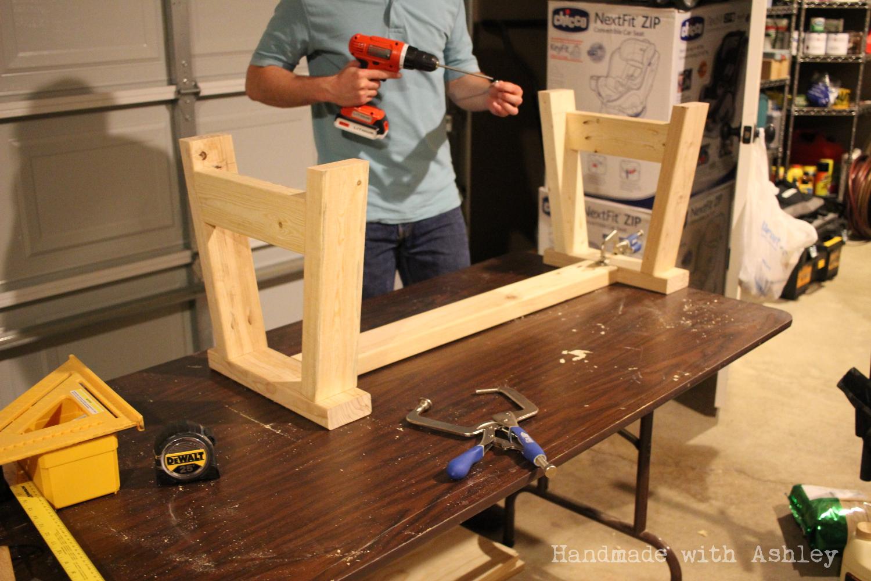 Minecraft carpentry bench 100 carpentry bench minecraft for Minecraft carpentry bench