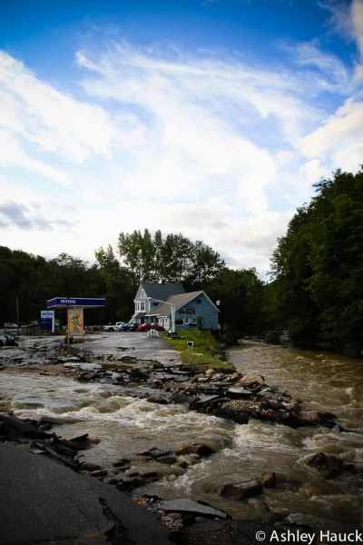 2011-08-Hurricane-Irene-in-Killington-Vermont-15