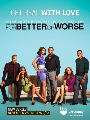 For_Better_or_for_Worse