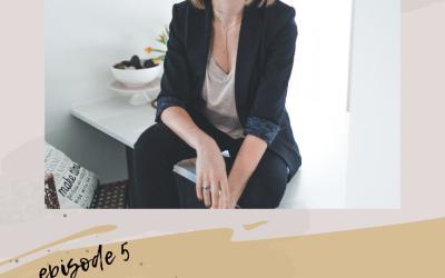 Why Estrogen Is Your Creative Superpower