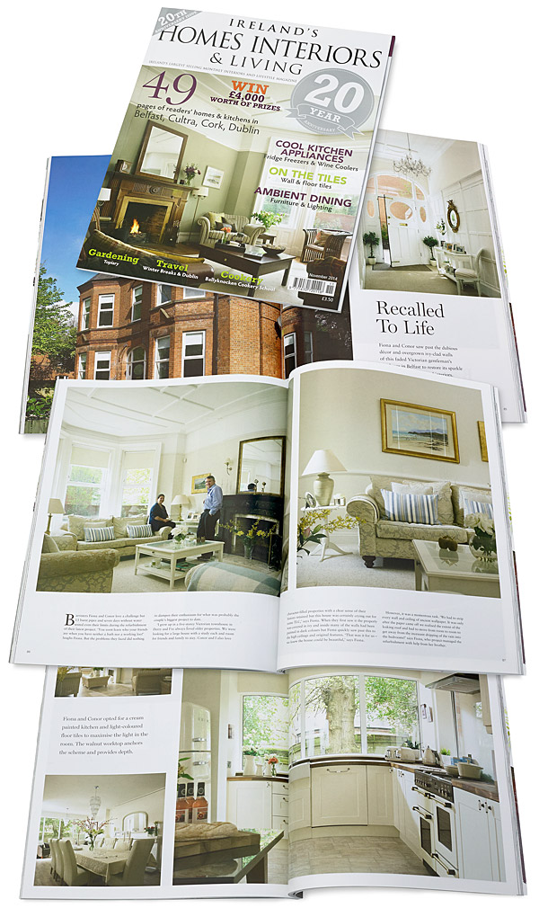 Ireland S Homes Interiors And Living Ashley Morrison 39 S Blog