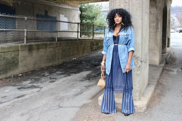 spring look, street style, fashion finds,ashleynicoleb
