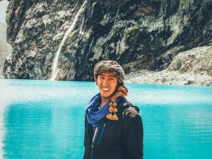 carlo-aragon-study-abroad-scholarship-winner