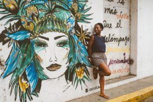marie-dor-study-abroad-scholarship