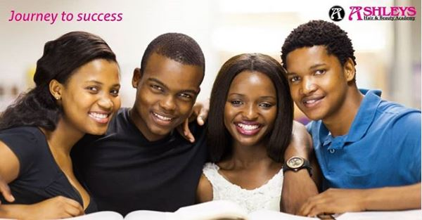 Ashleys Kenya beauty college online courses fee structure