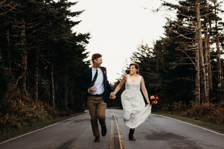 Adventurous-Elopement-Photographer