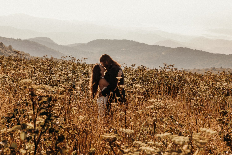 Elopement-Adventure-Photography