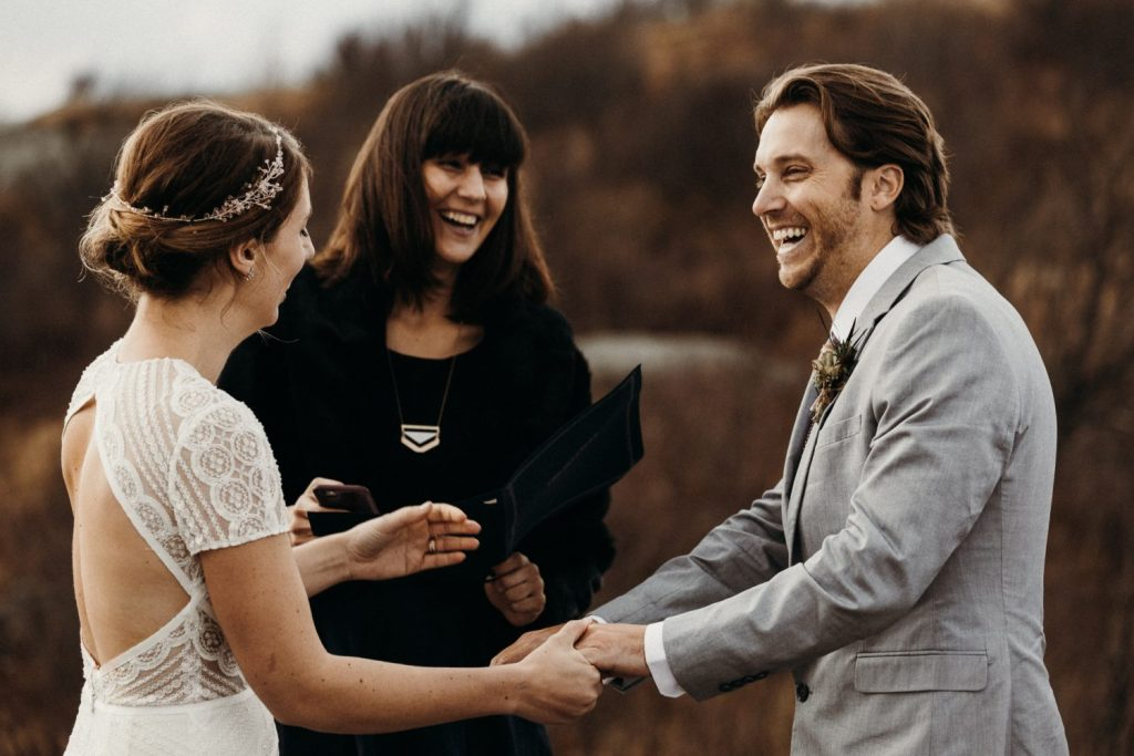 Intimate-Mountain-Wedding