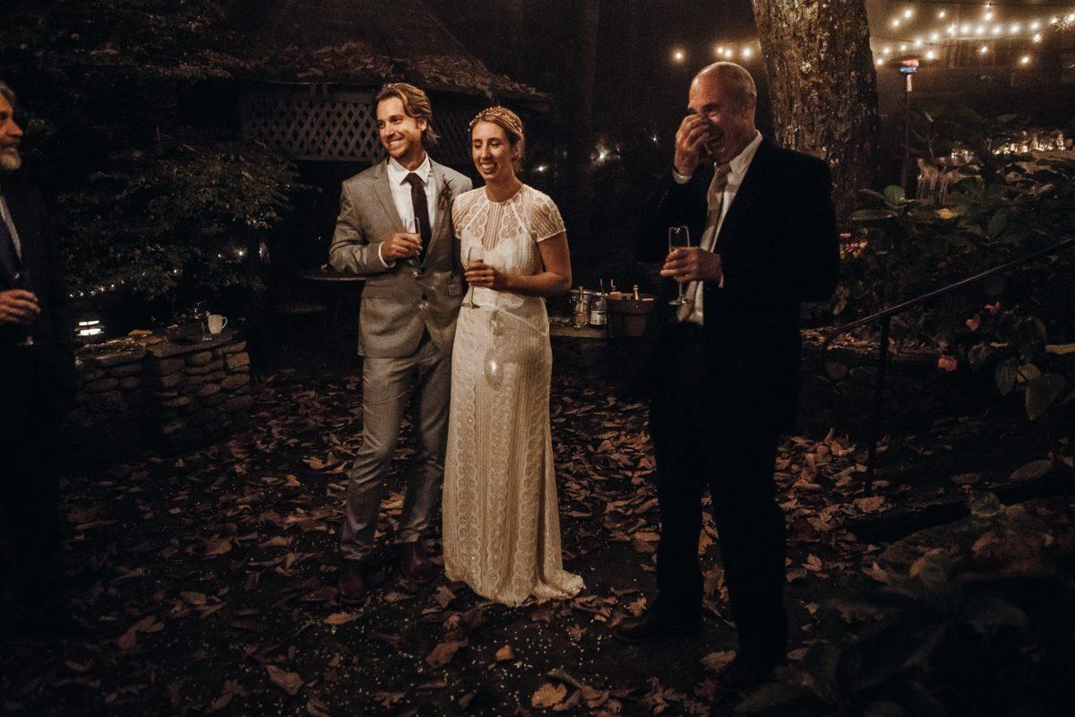 Intimate-Mountain-Wedding-Photography