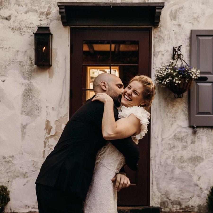 North-Carolina-Wedding-Photography