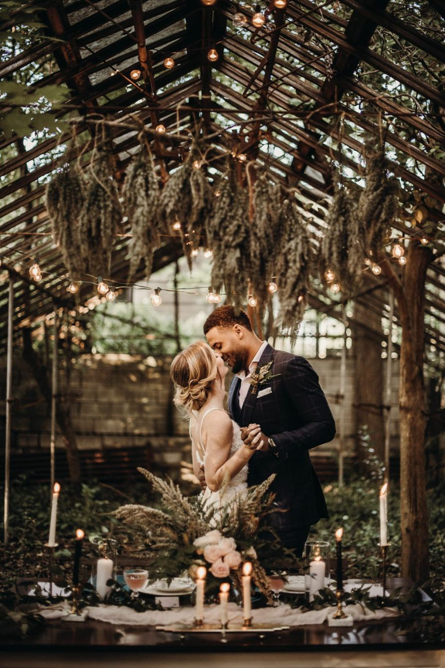 Remnant-Collective-Wedding-Photography