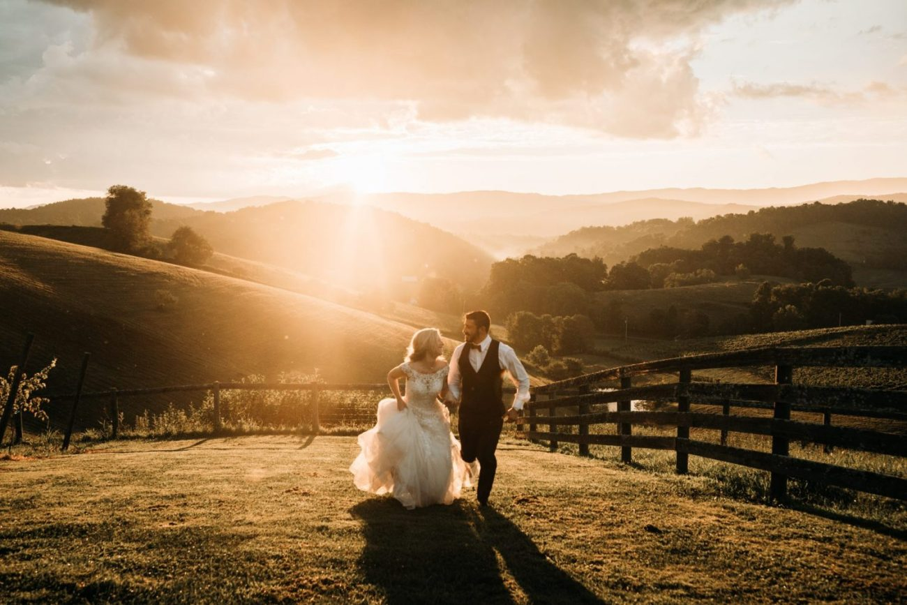 Charlotte-Outdoor-Farm-Wedding