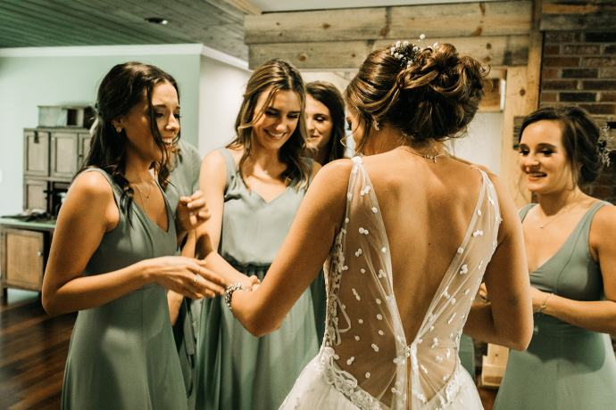 Asheville-Wedding-Photography