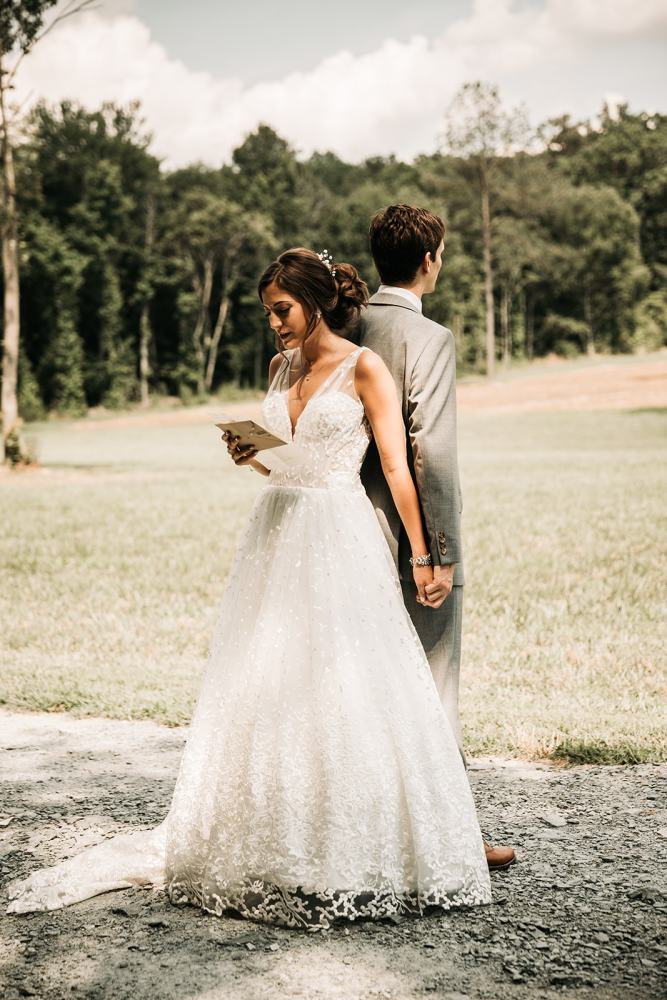 Asheville-Wedding-Photography